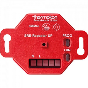 Актуаторы Thermokon SRE-Repeater UP